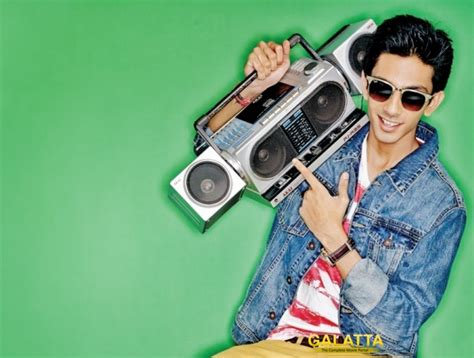 anirudh valentines day song anirudh s s day gift this year