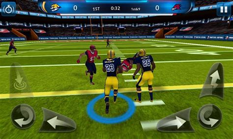 football apk fanatical football apk v1 8 mod money apkmodx