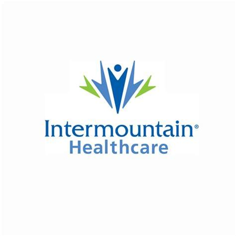 home intermountain healthcare