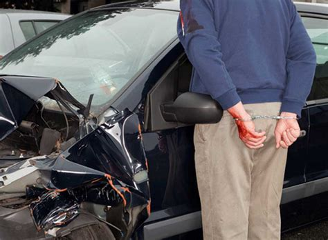 orlando dui accident attorney orlando injury lawyer