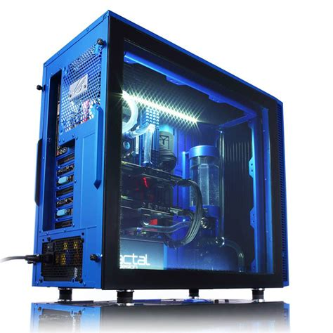 top mod game pc computer case mods gallery page 52