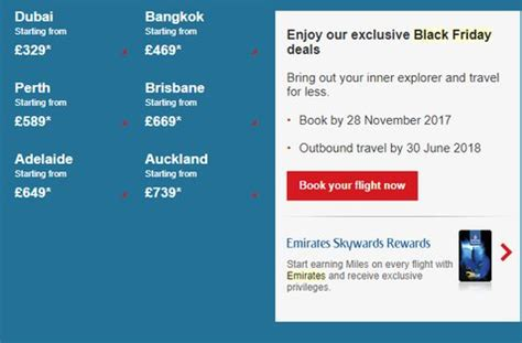 emirates upgrade offer emirates student discount nus codes cheap flights may