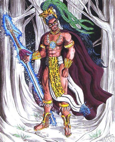 imagenes de uñas aztecas los guerreros 193 guila y los guerreros jaguares el mundo