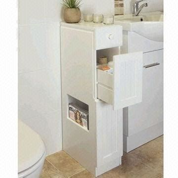 space saving vanity space saving vanity unit global sources