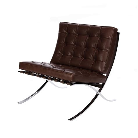 mies der rohe sessel barcelona mies der rohe relax sessel knoll