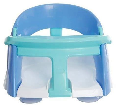 bathtub safety seat for babies dream baby deluxe bathtub safety seat read top reviews