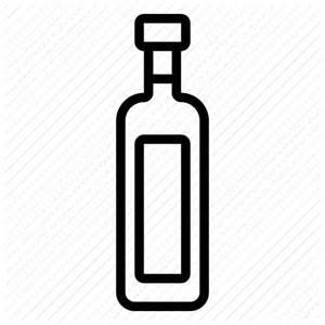 20 20 Kitchen Design Program Bottle Oil Olive Icon Icon Search Engine