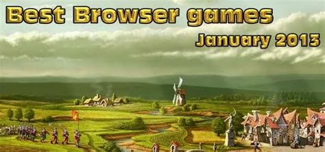 best free browser 2014 mmorpg ps3 2012 list of mmorpg no