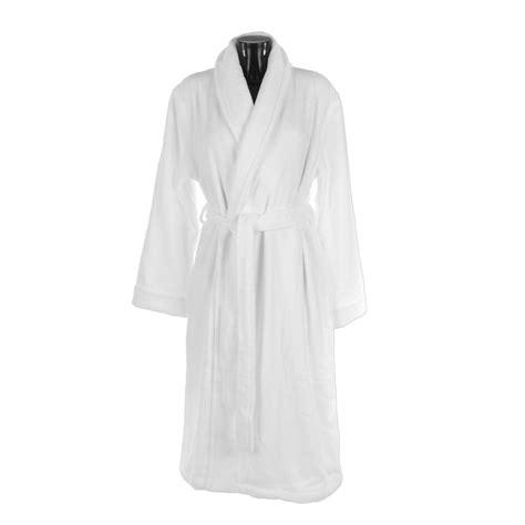 white robe best white robe photos 2017 blue maize