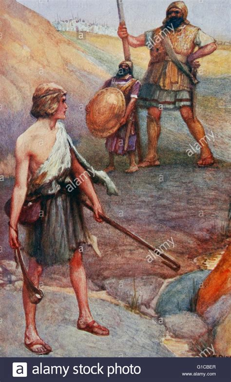 images of david and goliath david and goliath the www pixshark images