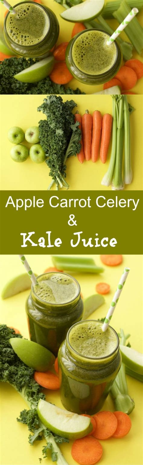 Detox Kale Juice Recipes by Best 25 Healthy Juice Recipes Ideas On