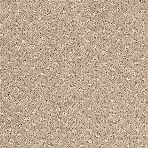 lifeproof lilypad color taupe whisper 12 ft carpet 0551d 34 12 the home depot