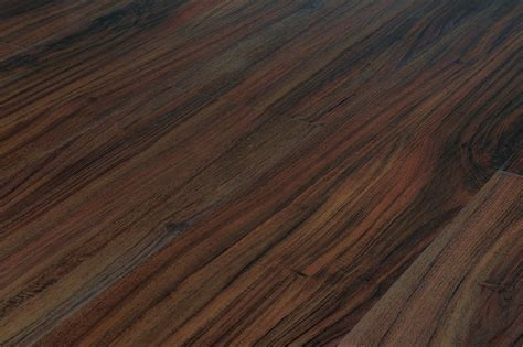vinyl plank flooring espresso 28 images armstrong