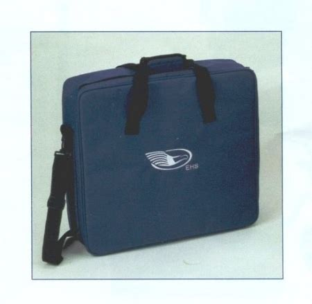 travel bag for bathroom items travel bag for bath one shower chair
