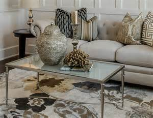 how to decorate coffee table how to decorate a coffee table chicagoland home staging