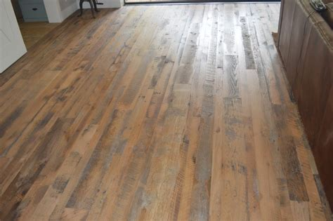 farmhouse floors jensen gillies residence farmhouse hardwood flooring