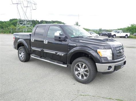 ford f150 ftx for sale truck conversions for sale 2012 ford f150 tuscany ftx