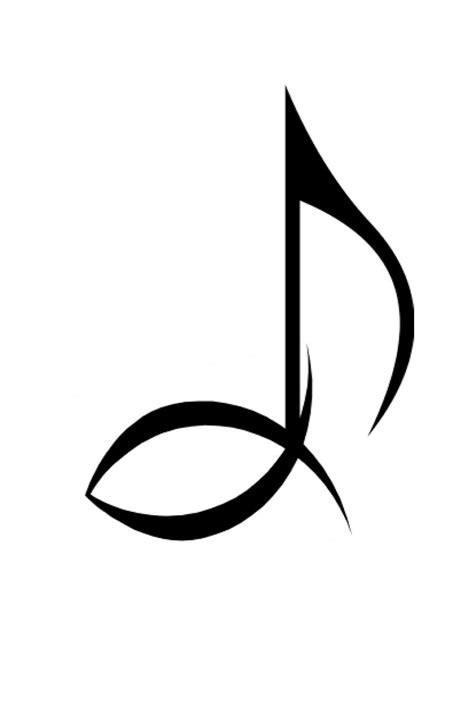 tattoo christian symbols about the logo ichthys music notes and symbols