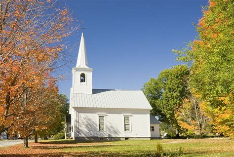 rural churches for sale