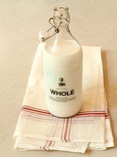 milk linen design 1000 images about my dream vintage kitchen on pinterest