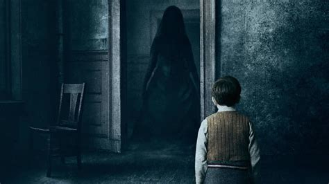 film horror 2016 best horror movies to look forward to in 2016