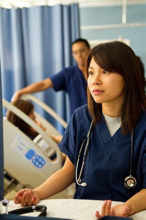 Nursing School Blogs - school of nursing sjsu newsroom