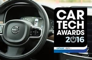 Volvo Tech Bilpriser Se Vad 228 R Din Bil V 228 Rd Gratis Bilv 228 Rdering