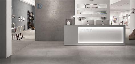 fliese türkis betonoptik badezimmer dekor