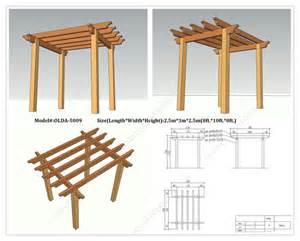 Easy Pergola Plans by Pergola Design Ideas Pergola Building Plans Kit Simple