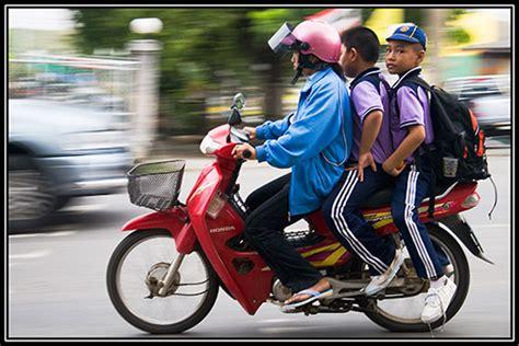 Motorrad Mieten Bangkok by Thailand Reisef 252 Hrer Reisetipps Tourismus