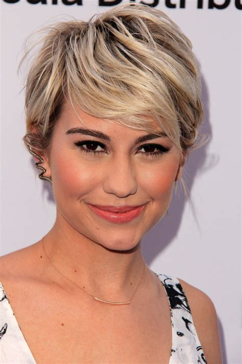 quick hairstyles with bangs adorable short hairstyles with bangs 2015 hairstyles