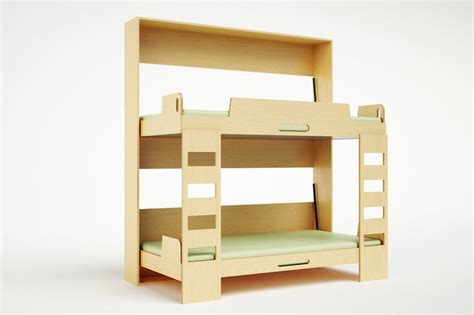 Bunk Murphy Bed 24 Best Images About Wall Bed Ideas On Shops