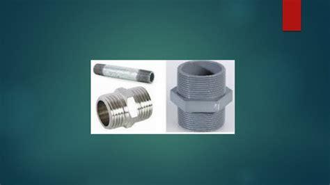 Pipa Besi Koneksi 1 1 4 X 6 5 7 jenis besi yang menjadi favorit tukang bangunan