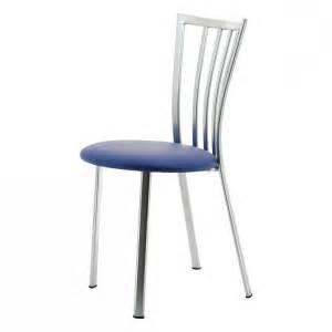 chaise cuisine pas cher ikea chaise id 233 es de