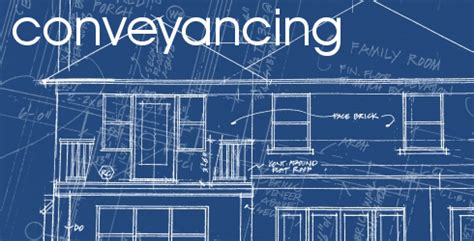 buying a house conveyancing buying a house conveyancing 28 images 6 steps to buying your home conveyancing