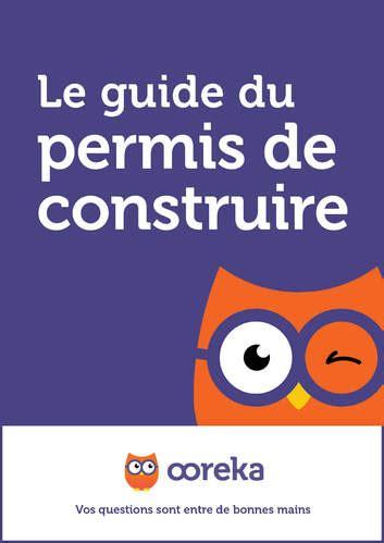 Modèle De Lettre De Démission Du Bureau D Une Association letter of application lettre explicative d une accusation