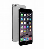 Image result for Apple iPhone 6. Size: 143 x 160. Source: www.tanga.com
