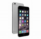 Image result for Apple iPhone 6. Size: 167 x 160. Source: www.tanga.com