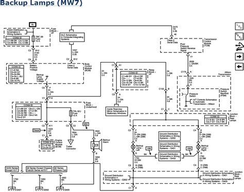 2011 Chevy Silverado 2500hd Wiring Diagrams Chevy Wiring