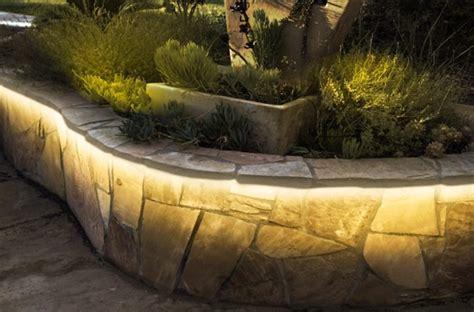 landscape lighting installation mobile illumination
