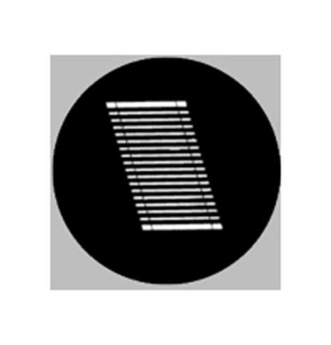 source four gel frame size etc source 4 mini stage ellipsoidal spot light barndoor
