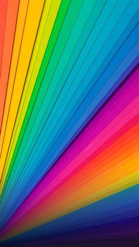 color themes for iphone 6 iphone 6 plus wallpaper themes wallpapersafari
