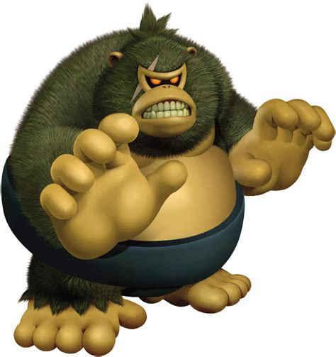 what of is kong sumo kong villains wiki villains bad guys comic books anime