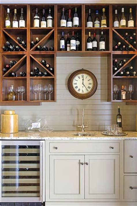 17 best images about bar on pinterest wine cellar mini 544 best home bar design images on pinterest bar home