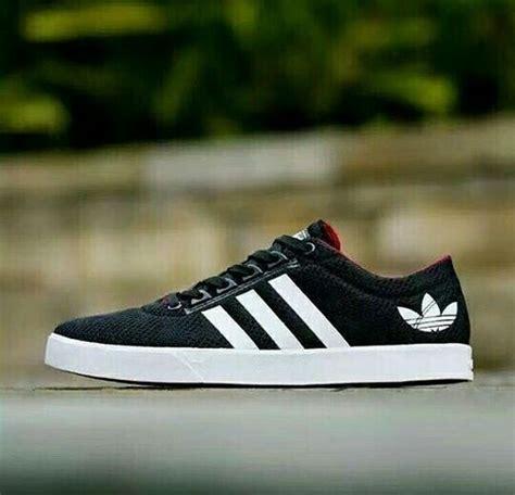 adidas neo white sneakers copy