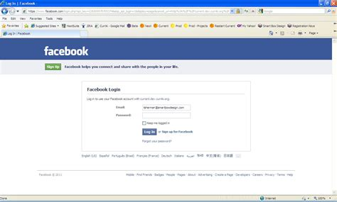 fb desktop full version access the full version of facebook s site on your mobile