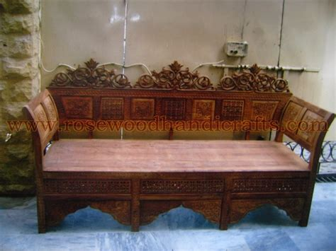 antique sofa set antique sofa sets wooden sofa wooden antique sofa set