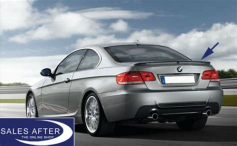 Bmw 3er Reihe Uvp by Salesafter The Shop Bmw 3er E92 Coupe