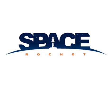 Home Design Inspiration Instagram Logopond Logo Brand Amp Identity Inspiration Space Rocket