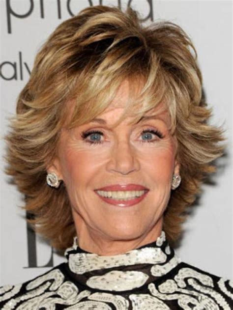 does jane fona wear wigs search results for what kind of makeup does jane fonda
